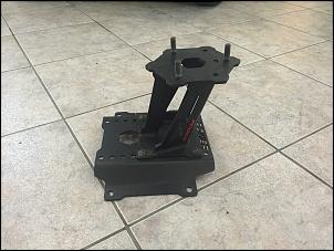 Vendo peças Troller + Maxxis Trepador comp. 37 + Warn Zeon e XD9000I + Modulo Chipado-4.jpg