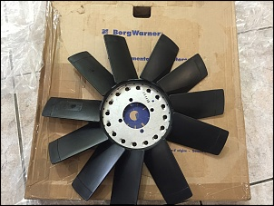 Vendo peças Troller + Maxxis Trepador comp. 37 + Warn Zeon e XD9000I + Modulo Chipado-helice.jpg