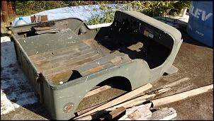 lataria de jeep Willys 1948-img_20160407_145739515.jpg
