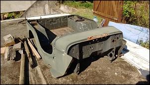 lataria de jeep Willys 1948-img_20160407_145856008.jpg