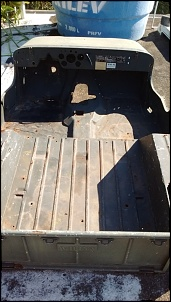 lataria de jeep Willys 1948-img_20160407_145752423.jpg