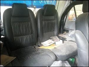 Bancos de couro Peugeot adaptados para jeep - perfeito estado.-untit1l3ed.jpg