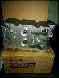 Vendo Cabeçotes Apaz Madrid p/ Cherokee 2.5 e 3.1 Diesel-apaz-madrid.jpg