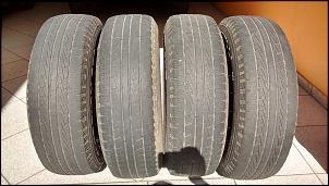 Pneus Pirelli Scorpion STR 225/70R16 só R0 o jogo (não vendo separado)-pneu-0-jogo.jpg