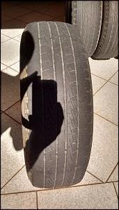 Pneus Pirelli Scorpion STR 225/70R16 só R0 o jogo (não vendo separado)-pneu-1-c.jpg