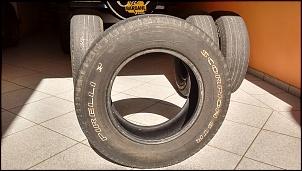 Pneus Pirelli Scorpion STR 225/70R16 só R0 o jogo (não vendo separado)-pneu-2-.jpg