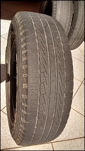 Pneus Pirelli Scorpion STR 225/70R16 só R0 o jogo (não vendo separado)-pneu-2-c.jpg