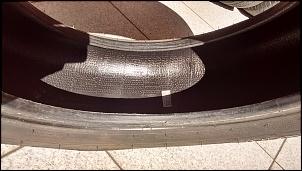 Pneus Pirelli Scorpion STR 225/70R16 só R0 o jogo (não vendo separado)-pneu-2-e.jpg