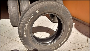 Pneus Pirelli Scorpion STR 225/70R16 só R0 o jogo (não vendo separado)-pneu-3-.jpg