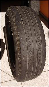 Pneus Pirelli Scorpion STR 225/70R16 só R0 o jogo (não vendo separado)-pneu-3-b.jpg