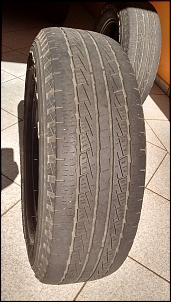 Pneus Pirelli Scorpion STR 225/70R16 só R0 o jogo (não vendo separado)-pneu-3-c.jpg