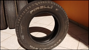 Pneus Pirelli Scorpion STR 225/70R16 só R0 o jogo (não vendo separado)-pneu-4-.jpg