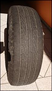 Pneus Pirelli Scorpion STR 225/70R16 só R0 o jogo (não vendo separado)-pneu-4-b.jpg