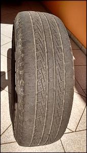Pneus Pirelli Scorpion STR 225/70R16 só R0 o jogo (não vendo separado)-pneu-4-c.jpg