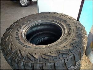 04 pneus wrangler 33x12,5 aro 15-13716054_1045107202244781_2171169811630476311_n.jpg