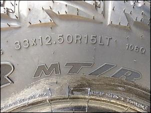 04 pneus wrangler 33x12,5 aro 15-13754576_1045107058911462_4904442087330525058_n.jpg