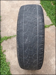 Vendo 4 pneus Pirelli Scorpion ATR LT 255/75 R15 - CAMPOS DO JORDÃO-pneu-1-.jpg