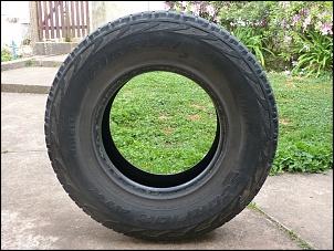 Vendo 4 pneus Pirelli Scorpion ATR LT 255/75 R15 - CAMPOS DO JORDÃO-p1080244.jpg