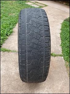 Vendo 4 pneus Pirelli Scorpion ATR LT 255/75 R15 - CAMPOS DO JORDÃO-pneu-2-.jpg