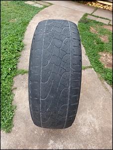 Vendo 4 pneus Pirelli Scorpion ATR LT 255/75 R15 - CAMPOS DO JORDÃO-pneu-3-.jpg
