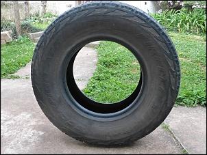 Vendo 4 pneus Pirelli Scorpion ATR LT 255/75 R15 - CAMPOS DO JORDÃO-p1080248.jpg