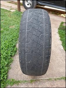 Vendo 4 pneus Pirelli Scorpion ATR LT 255/75 R15 - CAMPOS DO JORDÃO-pneu-4-.jpg