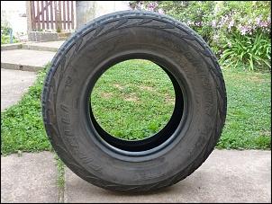 Vendo 4 pneus Pirelli Scorpion ATR LT 255/75 R15 - CAMPOS DO JORDÃO-p1080250.jpg