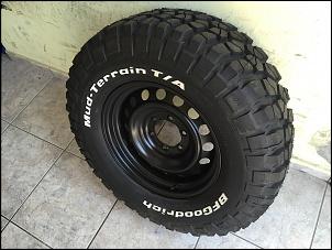 Vendo 5 pneus BF 285/70/17 MUD KM2-pneus-285-70-17-1-.jpg