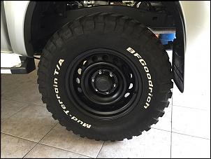 Vendo 5 pneus BF 285/70/17 MUD KM2-pneus-285-70-17-2-.jpg