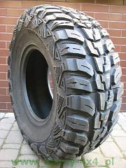 Vende-se pneu Kl71 35 x 12,5 R15 com menos de 1000km rodados-kl71.jpg