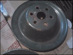 Peças de Toyota bandeirante-311515023267136.jpg