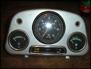 Peças de Toyota bandeirante-dsc00045.jpg