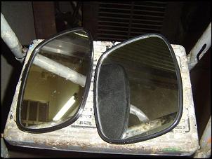 Peças de Toyota bandeirante-retrovisor-externo.jpg