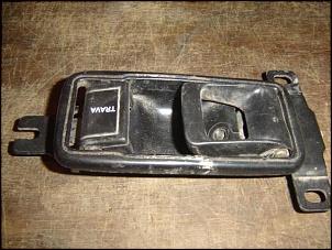 Peças de Toyota bandeirante-macaneta-interna.jpg