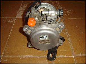 Peças de Toyota bandeirante-dsc00038.jpg