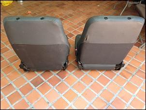vendo par de Bancos dianteiros TROLLER-img_0630.jpg