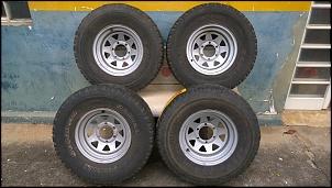 Rodas manguels aro 15 para d20, bandeirante, troller com pneus 255/75-wp_20161124_16_08_45_pro.jpg