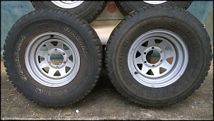 Rodas manguels aro 15 para d20, bandeirante, troller com pneus 255/75-wp_20161124_16_08_54_pro.jpg
