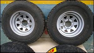 Rodas manguels aro 15 para d20, bandeirante, troller com pneus 255/75-wp_20161124_16_09_06_pro.jpg