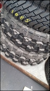 vendo Pneus OFF ROAD. aros 15'' e 16''-15541940_1165639350209886_1327829345154595415_n.jpg