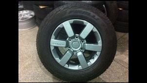 Rodas originais Novo Troller + pneus-img_1492.jpg