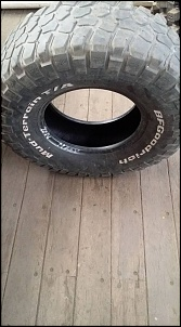 vendo Pneus OFF ROAD. aros 15'' e 16''-a1.jpg