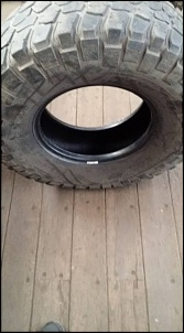 vendo Pneus OFF ROAD. aros 15'' e 16''-a2.jpg