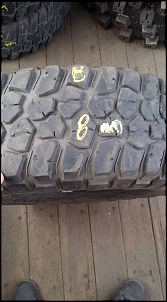 vendo Pneus OFF ROAD. aros 15'' e 16''-b.jpg