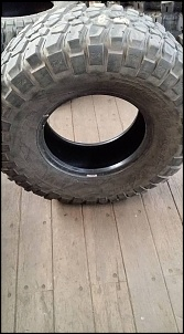 vendo Pneus OFF ROAD. aros 15'' e 16''-b1.jpg