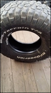 vendo Pneus OFF ROAD. aros 15'' e 16''-b2.jpg