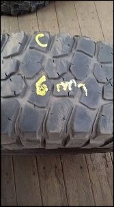 vendo Pneus OFF ROAD. aros 15'' e 16''-c.jpg