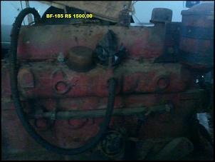 Limpeza; venda motores BF 161, willys 2600 e BF-184-8abf5cbb-d7af-4784-9aef-2e1e89c91c49.jpg