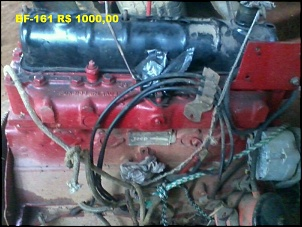 Limpeza; venda motores BF 161, willys 2600 e BF-184-8cad9500-655f-4259-b81c-85ff546fbca2.jpg