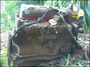 Limpeza; venda motores BF 161, willys 2600 e BF-184-96c3b440-7ba1-487c-b143-0f46ff873cef.jpg